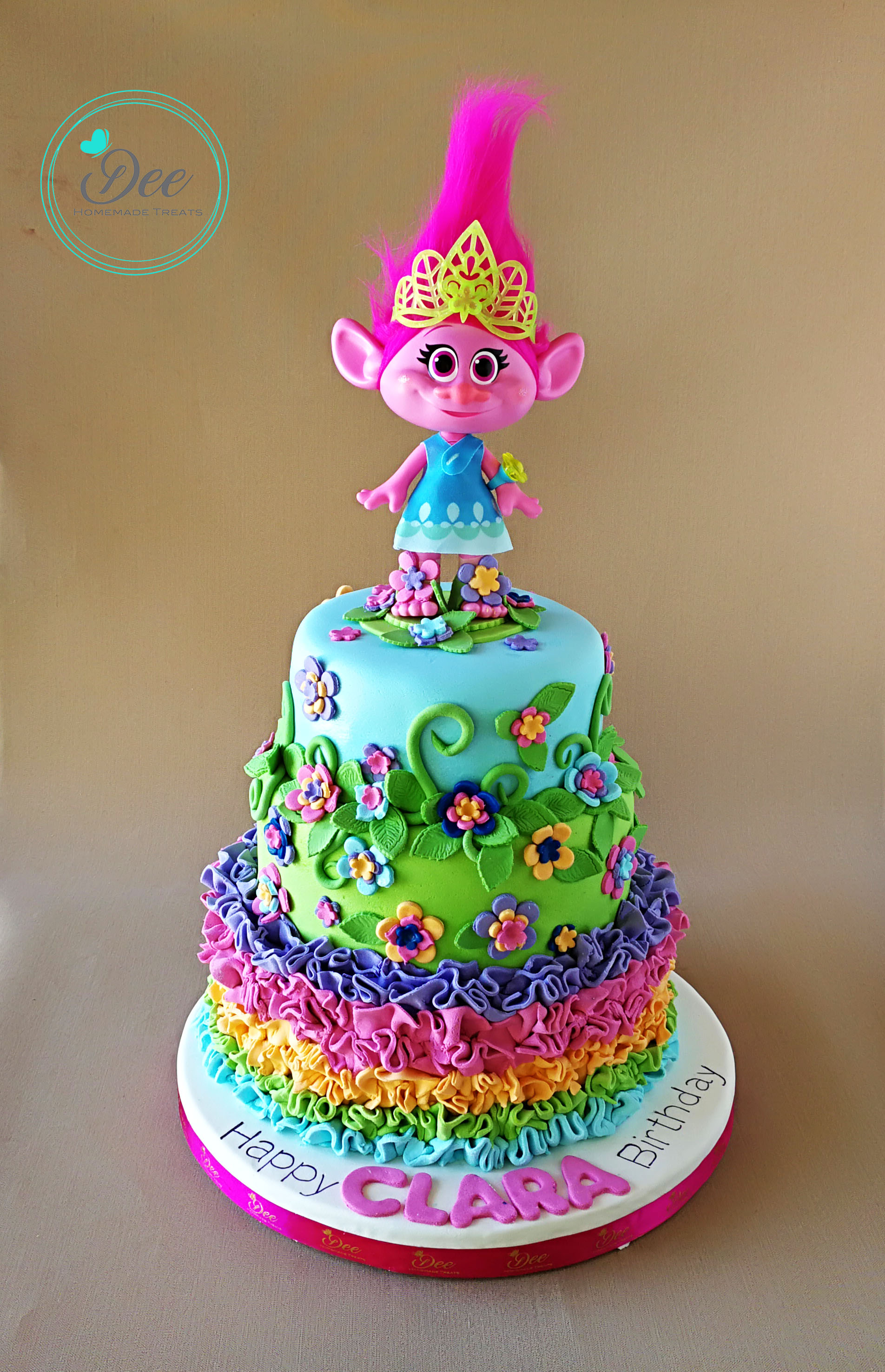 Dee Lebanon Cake Cakes In