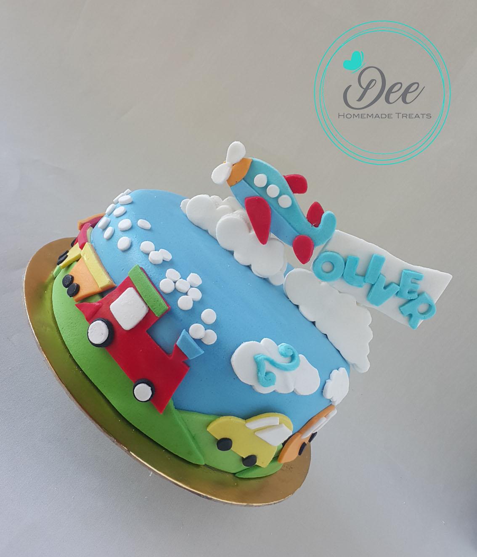 Dee Dee Lebanon Cake Lebanon Cakes In Lebanon Cakes In