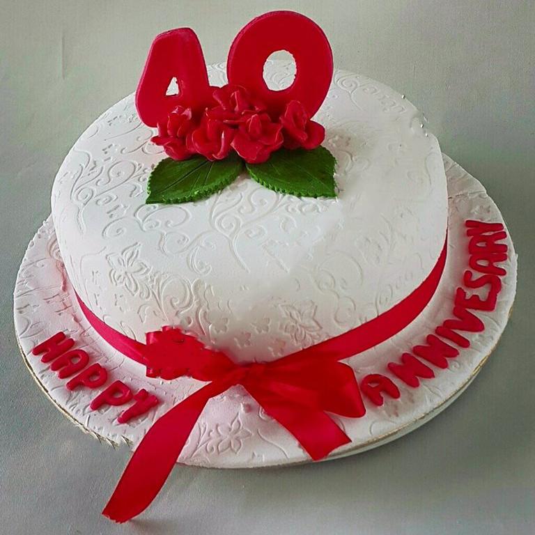 Dee دي لبنان، كعكة لبنان، الكعك في لبنان، والكعك في لبنان